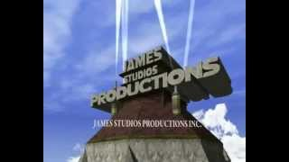 20th Century FOX In The Mushroom Kingdom Intro Done In Blender
