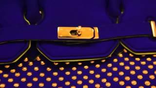 Обзор сумок - мы не ожидали подставы  киев сумки(, 2015-02-28T02:13:02.000Z)
