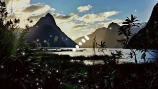 Arman Cekin - California Dreaming (ft. Paul Rey) [Bass Boosted]