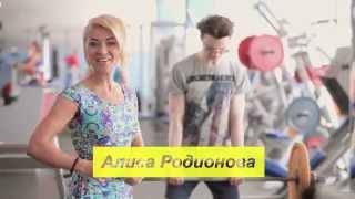 Рекламный ролик Ваше Лото 689