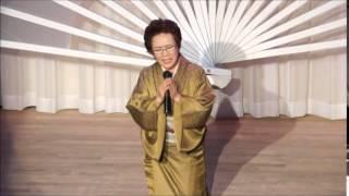 カラオケスタジオV の ブログ&HP 動画.