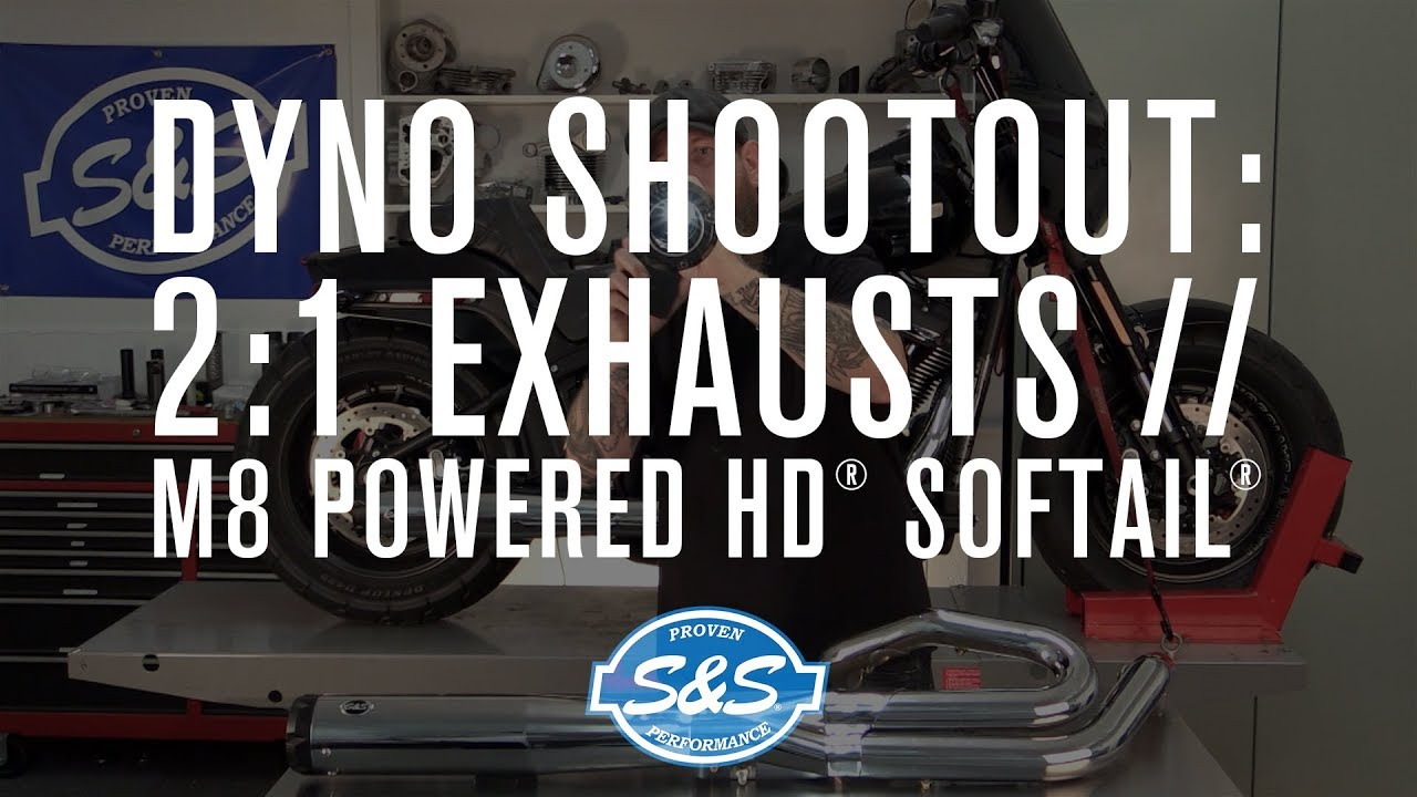 dyno shootout s s superstreet exhaust vs shorty pipes
