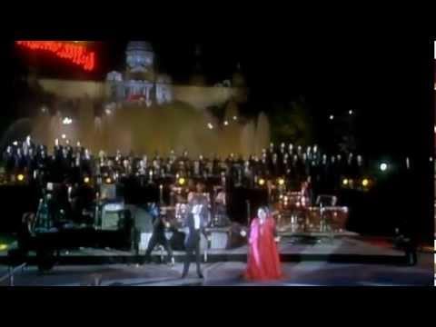 Freddie Mercury The Great Pretender (Sous-titres Français)