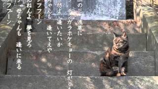 渥美清 - チンガラホケキョーの唄