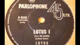 Video LOTUS - Lotus I download MP3, 3GP, MP4, WEBM, AVI, FLV Agustus 2017