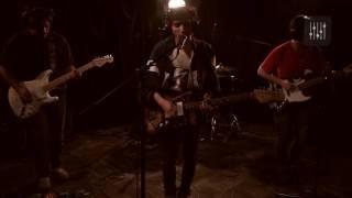 Niños del Cerro - Nonato Coo (en vivo Sesiones Super45)