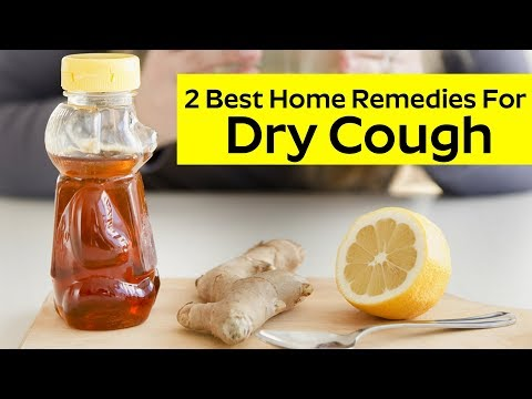 2-best-home-remedies-for-dry-cough-|-doctor-approved-home-remedies-for-dry-cough