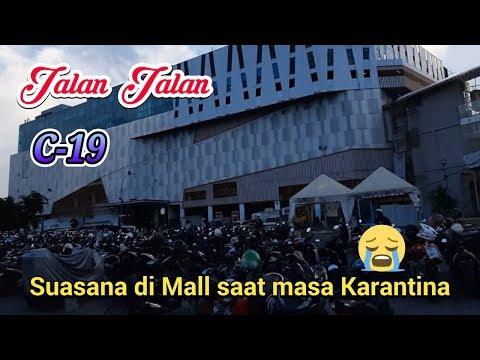 suasana-mall-di-surabaya-(kondisi-terkini)