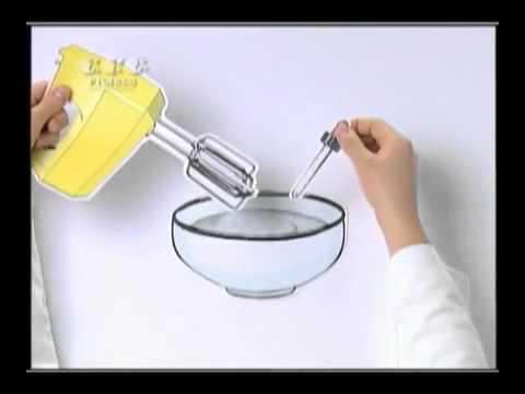 Componentes Químicos De La Gel Componentes Químicos Gel