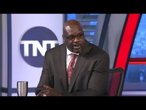 Inside the NBA: Will the Cavs and Pacers Go 7 Games?