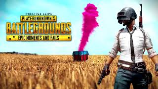 PUBG FUNNY MOMENTS IN PC ALSO IN MOBILE
