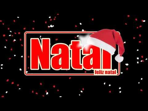 [Natal] - Musical de natal - [Remix]