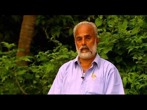 Temple city Documentry .............Thiruvilwamala