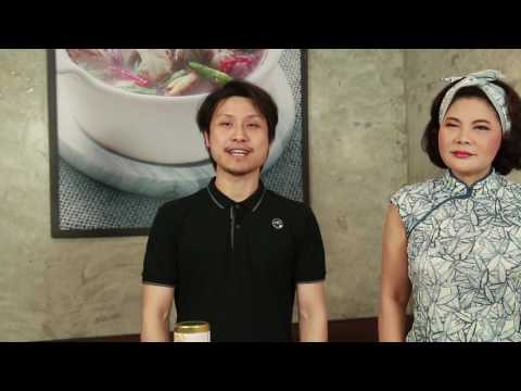 อร่อยเลิศกับคุณหรีด Zaap Classic by ส.ขอนแก่น สาขาโลตัส กาญจนบุรี OA. 16-06-60