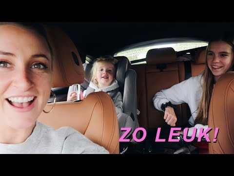 NAAR DISNEYLAND  ❤️Vlog 331 - Queen of Jet Lags