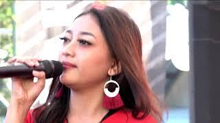 Bisane Mung Nyawang - Shinta Arsinta OM SAGITA