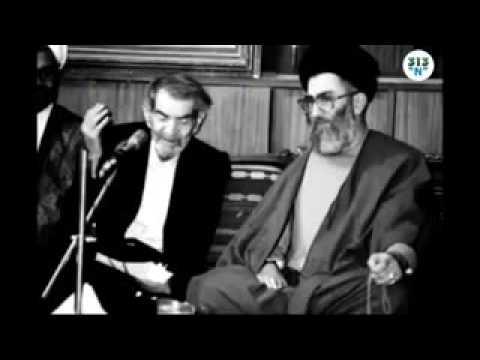 Məhəmmədhüseyn Şəhriyar - Gəlmə