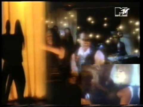Charles & Eddie - N.Y.C. (Can You Believe This City?) (Official video) (1993)
