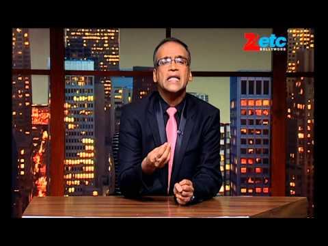 Balwinder Singh Famous Ho Gaya movie review - ETC Bollywood Business - Komal Nahta