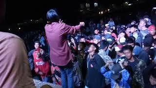 Five Jam Project Live Sepanjang Jalan Kenangan Medley My Way Cover.mp3