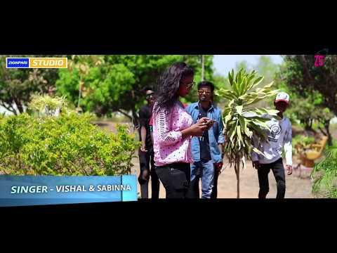 Diliń Emawama.... New Santhali Video ( Promo)