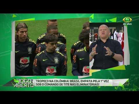 Ronaldo Critica Filipe Luís
