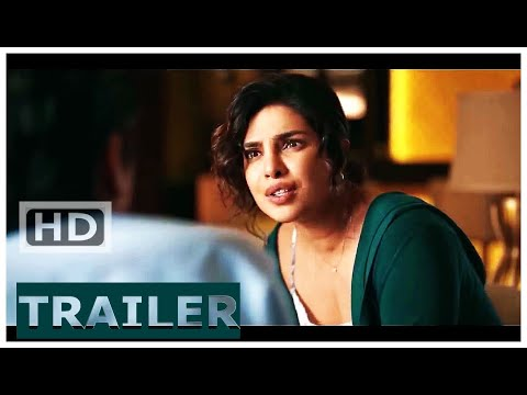 The White Tiger – Drama Movie Trailer – 2021 – Priyanka Chopra, Rajkummar Rao, Perrie Kapernaros