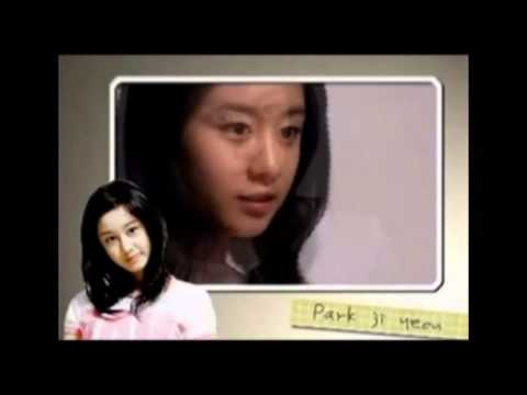 qri pre debut - photo #38