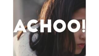 최낙타(CHOI NAKTA) - Grab Me (MV)