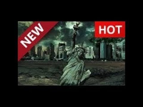 HOT NEWS! The Next False Flag Event Will Take Place In Multiple Cities Stephen Lendman