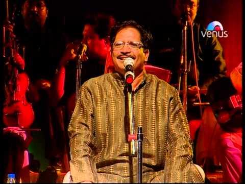 Sanj Ye Gokuli (Shridhar Phadke Sangeet Sandhya - Ritu Hirwa)