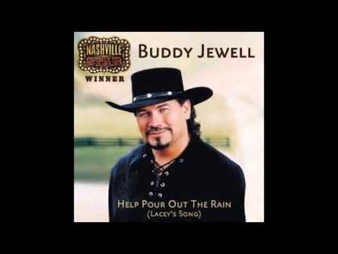 I Wanna Thank Everyone – Buddy Jewell #CountryMusic #CountryVideos #CountryLyrics https://www.countrymusicvideosonline.com/i-wanna-thank-everyone-buddy-jewell/ | country music videos and song lyrics  https://www.countrymusicvideosonline.com