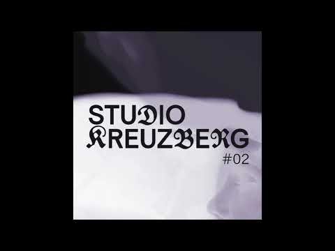 Yawk & Mowgan - When It Kicks (Javier Logares Remix) [Studio Kreuzberg 002]