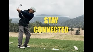 the-connected-swing