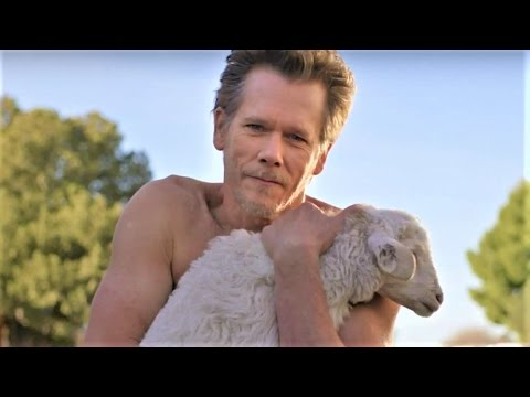 I LOVE DICK Official Trailer (HD) Kevin Bacon Comedy Series