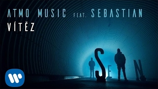 ATMO music - Vítěz ft. Sebastian (Official Audio)