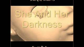 Diary of Dreams - She And Her Darkness