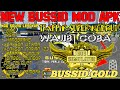 Gambar cover REVIEW APK BUSSID GOLD • TRAFFIK NGEBUT • download link mediafire