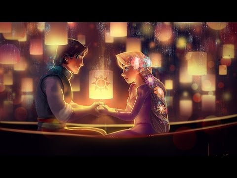 Relaxing Disney Music - 1 Hour Beautiful & Emotional Disney Collection
