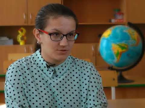 Молодые педагоги Калуги 2017