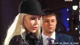 Битва экстрасенсов,Ланг,Джулия ванг,15 сезон,Татьяна Ларина