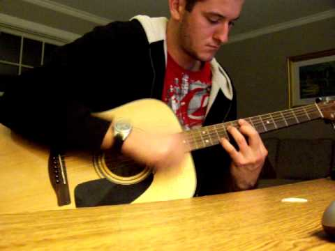 The Expendables Bowl For Two Acoustic Youtube