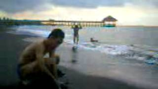 Download Video Bokep Pantai Purin 2 MP3 3GP MP4