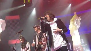 Download Lagu 【TVPP】FTISLAND - Until you return, 에프티아일랜드 - 너 올 때까지 @ Show Music core Live mp3