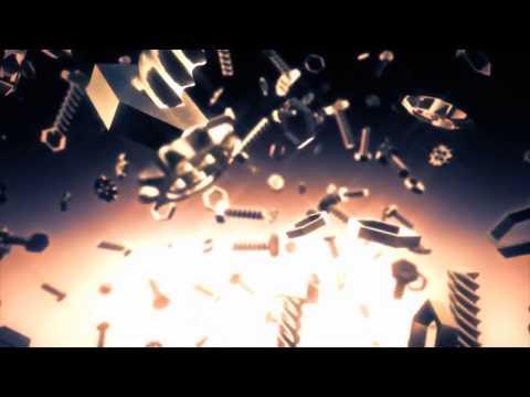 【UTAU- Kasane Teto 】English - Die In A Fire (FNAF3)
