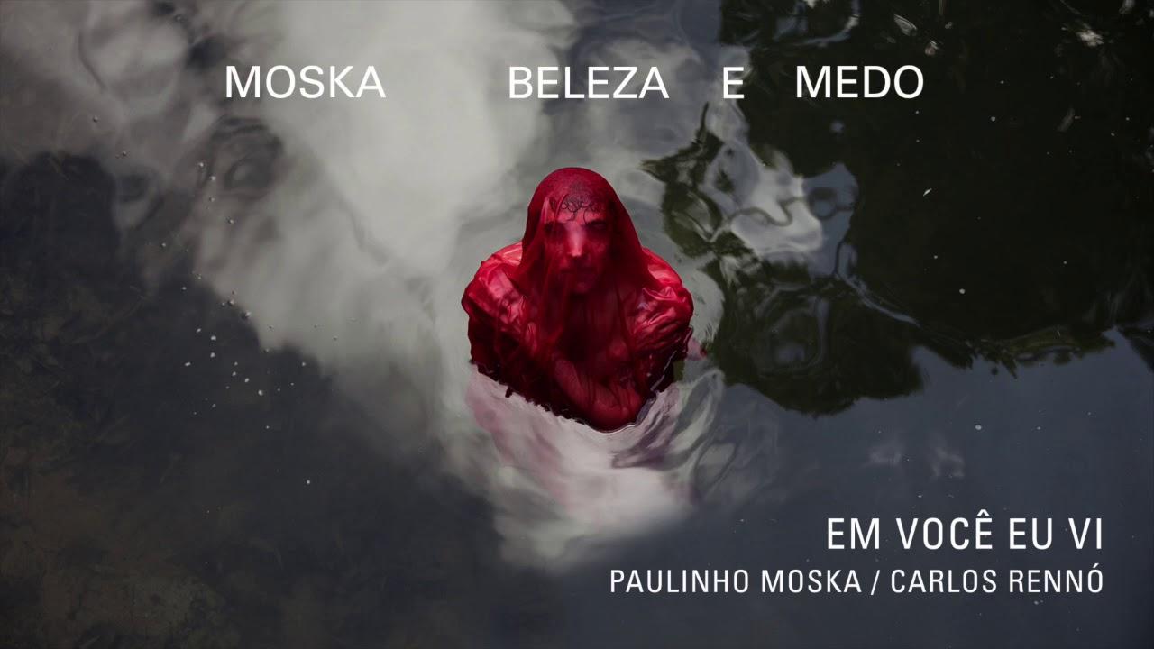 CANTO BAIXAR LAVADEIRAS CD DA MARTINHO DAS O VILA
