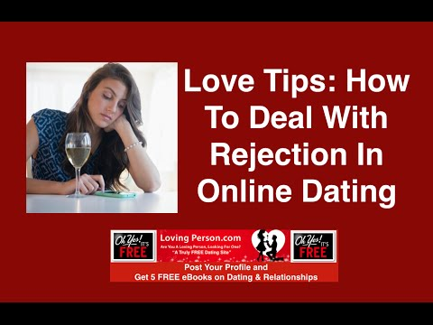 dating websites best ones