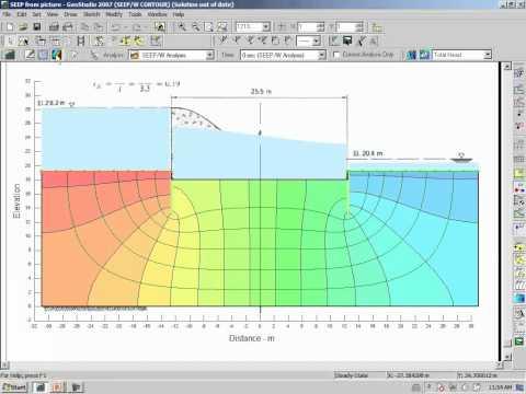 2   Import Pictures   Online Workshops   General Tips and Tricks   GEO SLOPE International Ltd  0 split4