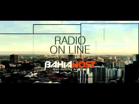 GLOBAL RADIO radio On line THE WORLD OF MUSIC