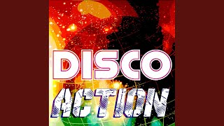 1979 It's Dancing Time (Extended Promo Mix)